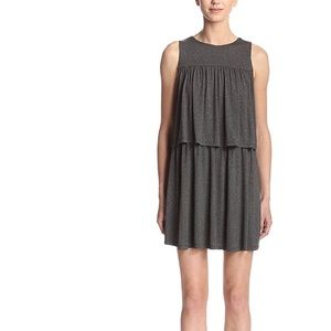 Susana Monaco woman dress XS